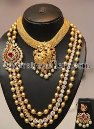 long chain fashion necklace images Trendy jewelry with stones and beads pinterest trendy jewelry jpg