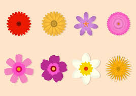 free flowers flowers free vector 11004 free downloads
