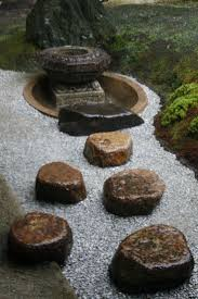 Japan Rock Garden by 818 Best Japanese Gardens Images On Pinterest Japanese Gardens