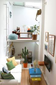 Small Living Spaces by Best 25 Micro Apartment Ideas On Pinterest Micro House Small