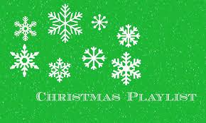 o christmas tree glee images the costume christmas tree cool