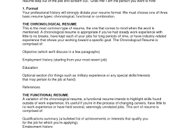 latest style of resume how type a resume kinds of resume format new 2015 resume format