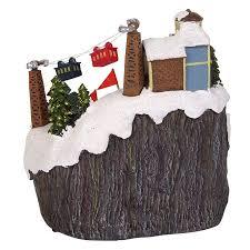 weihnachtsdeko natur ideen zum selbermachen benited com