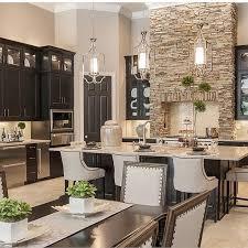 Kitchen Furnishing Ideas Best 25 Warm Kitchen Ideas On Pinterest Warm Kitchen Colors
