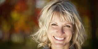 older women baylage highlights haircuts and hairstyles for older women marix
