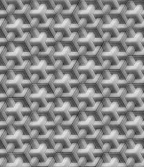 Kitchen Tile Texture by Seamless Stone Wall Tiles Texture Maps Texturise Free