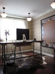 cheap online home decor eclectic interior home decor luxury design journal loversiq