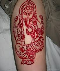 hinduism tattoos tattoo designs tattoo pictures page 9