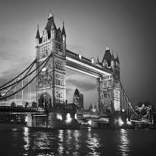 black and white london wallpapers group 57 1 wall giant wallpaper mural tower bridge london 3 15m x 2 32m
