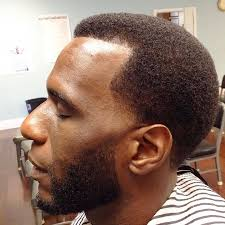 haircuts nappy hair guys pictures of hairstyles for nappy hair men hairstyles for men
