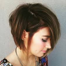 asymetrical ans stacked hairstyles 12 cute stacked bob hairstyles 2016 digihairstyles com