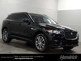 jaguar jeep 2017 price jaguar charlotte jaguar xe xf f pace f type or xj