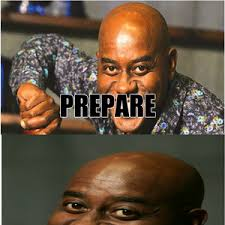 Ainsley Harriott Meme - ainsley harriott does it again by fatmario565 meme center