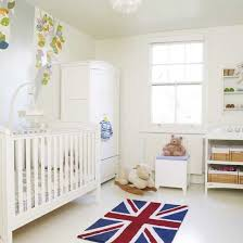 Nursery Room Decoration Ideas Nursery Decorating Ideas Ideal Home