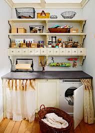 interior decorating small homes brilliant design ideas interior