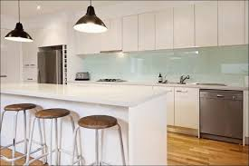 Kitchen Countertops Corian Kitchen Wonderful White Corian Countertops Granite Countertops