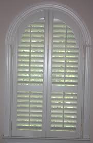 decor plantation blinds plantation blinds for windows