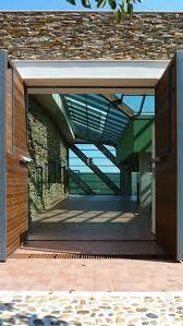 built roofing orlando fl roof replacement u0026 roof leak repairs