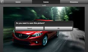 mazda lebanon website anb android apps on google play