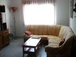 sunny single room in plaza de toros granada for non smoking