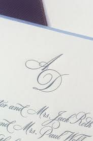 99 best meticulous monograms images on pinterest monograms