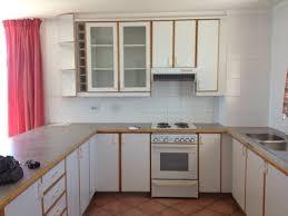 kitchen cabinet design kenya newest 27 kitchen cabinet designs nairobi