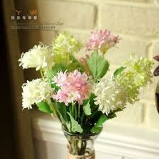 Artificial Peonies 84 Best Silk Peonies Flowers Images On Pinterest Silk Peonies