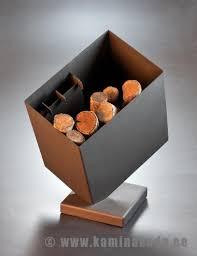 kaminatarvikud disain kasifocus uuri parimat hinda