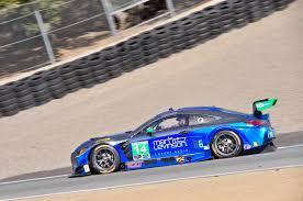 lexus of austin jobs 3gt racing lexus f performance racing fields lexus f entries in