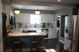 Home Depot Kitchens Cabinets Kitchen Cabinet Paint Colors Home Depot Modern Cabinets