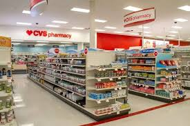 cvs pharmacy hours hours of operation details