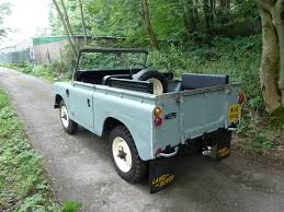 land rover series iii wja 991k 1972 tax exempt series 3 land rover land rover centre