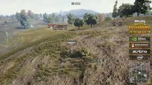 pubg strategy playerunknown s battlegrounds pubg pc review not perfect but