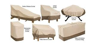 Covers For Patio Tables Patio Furniture Covers Cabela U0027s