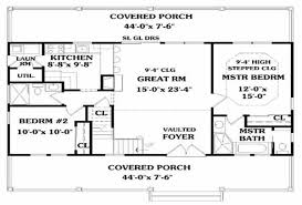 two bedroom cottage house plans about southwest house plans details and their plans from worldhouseinfo