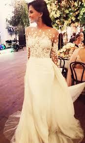 zuhair murad wedding dresses zuhair murad dorothy 2018 collection second wedding