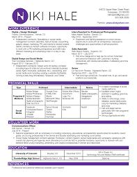 google drive resume templates home design ideas freelance videographer resume sample download videographer resume david roos design videographer resume template sample resume of videographer videographer resume