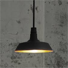 Tin Ceiling Lights Pendant Lighting Ideas Striking Tin Pendant Lights Hanging