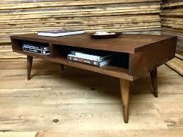 mid century coffee table legs mid century modern coffee table legs mid century coffee e legs