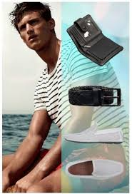 79 best men beach and tropical fashion images on pinterest