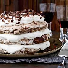 creative christmas dessert ideas temasistemi net