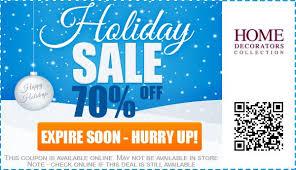 home decorators online coupon for home decorators decoration architectural home design