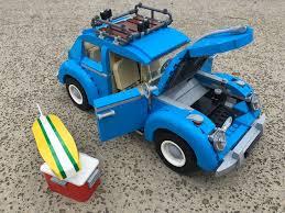 lego volkswagen beetle j u0027ai testé pour vous lego creator expert 10252 volkswagen