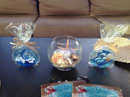 beach baby shower decorations full 5168 159492 beachbabyshower 1
