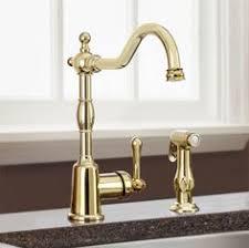 danze opulence kitchen faucet an antique brass kitchen faucet timeless design kitchen items