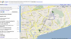 Google Maps App Multiple Destinations Popular 159 List Google Maps And Directions