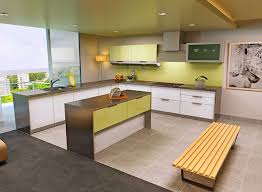 modular kitchen island modular kitchen island designs ideas price for small kitchen in