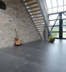 composite flooring residential tile satin belgian blue
