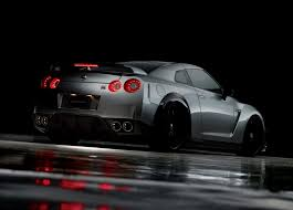 nissan gtr matte grey 100 quality hd wallpapers nissan gtr wallpapers nissan gtr pics