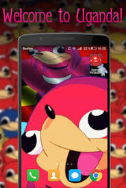 Meme Wallpapers - uganda knuckles meme wallpapers apps on google play